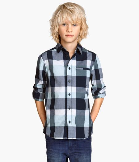 شیک و جدیدترین مدل تی شرت های پسرانه