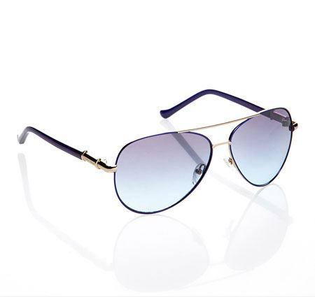 مدل های شیک عینک آفتابی دخترانه برند Ivanka Trump
