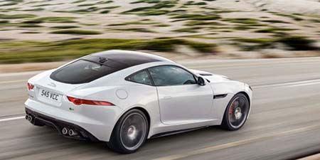 شگفت انگیزترین خودروهای جهان (عکس)