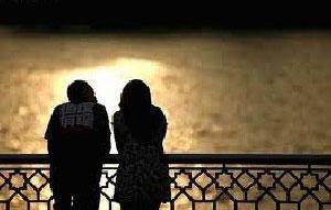 زن و شوهری که 26 سال رابطه جنسی بلد نبودند