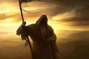 خصلتی که انسان از شیطان گرفته