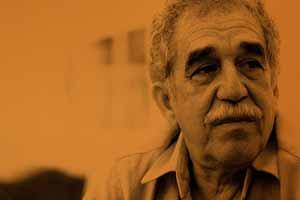 بیوگرافی گابریل گارسیا