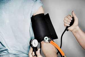 اثرات فشار خون بر رابطه زناشویی