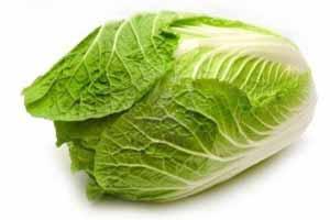 با خوردن این سبزی وزن خود را کم کنید