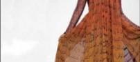 لباس هایی با نوشته های آیات قرآنی جنجال بپا کرد (عکس)