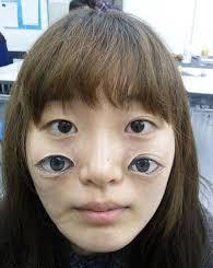 روش خنده دار و باورنکردنی ژاپنی ها برای همسریابی (عکس)