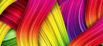 چالش برانگیزترین یافته ها درباره رنگ ها