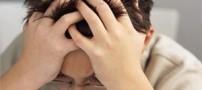 خوراکی هایی که سردرد را شدید می کند