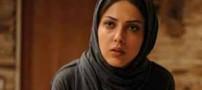 عطر فرانسوی با برند خانم بازیگر معروف سینمای ایران (عکس)