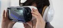 تکنولوژی های حیرت آور آینده (عکس)