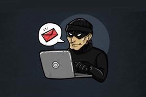 نکات مهم برای استفاده از ایمیل های اسپم