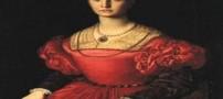 جلادترین زن تاریخ جهان معرفی شد (عکس)