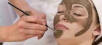 آموزش چند ماسک برای جوانسازی پوست صورت