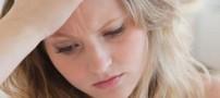 رعایت نکات بسیار مهم در یک رابطه زناشویی