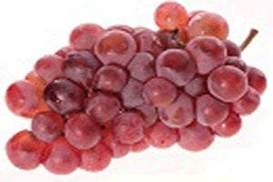 خواص انگور قرمز