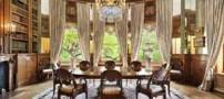 اجاره این خانه ماهی 280 میلیون تومان است (عکس)