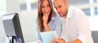 حرفهای زوجینی که رابطه آنها را به هم میریزد