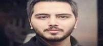 درگذشت شوکه کننده بازیگر جوان سریال قلب یخی