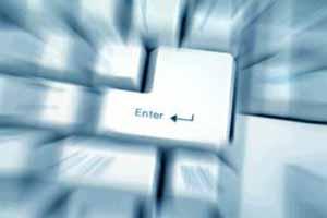 کلیدهای میانبر و کاربردی در ویندوز