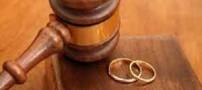داستان زیبای ازدواج زن 41 ساله با جوان 21 ساله!