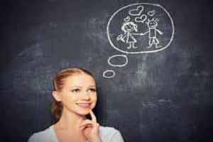 مهم ترین باورهای مخرب درباره ازدواج