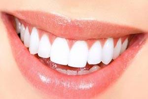 تازه ترین نکات پزشکی برای حفظ دندان ها
