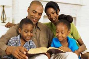 عواقب منفی مشارکت نکردن پدر در تربیت کودک