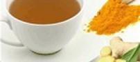 افرادی که چای برای آنها مضر است