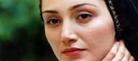 چهره باورنکردنی هدیه تهرانی در جوانی (عکس)
