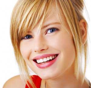 تکنیک هایی مفید برای سفید شدن دندان ها