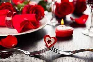 زیبایی در عشق چه نقش و تاثیری دارد؟
