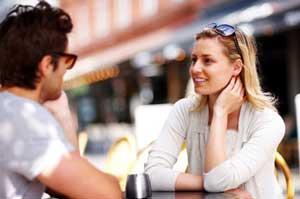 10 نکته مهم قبل از ازدواج را بدانید