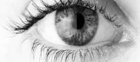 12 ترفند عالی برای جذاب کردن چشمایتان