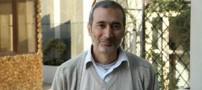 در گذشت دانشمند ایرانی در حادثه مکه