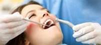 مرگ دختر 4 ساله هنگام جراحی کردن دندان !