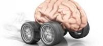 5 نکته ساده برای بهبود مغز و یادگیری بهتر