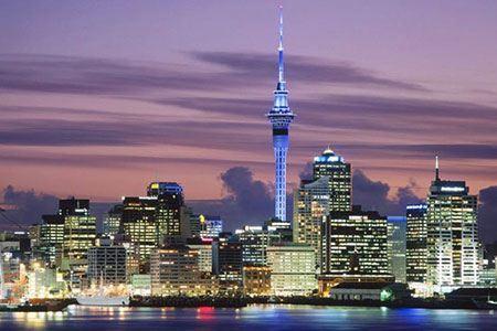 معرفی زیبا و ارزان ترین شهرهای توریسیتی جهان (عکس)