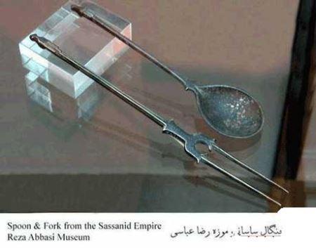 اولین ابتکار دیدنی ایرانی ها در 1500 سال پیش (عکس)