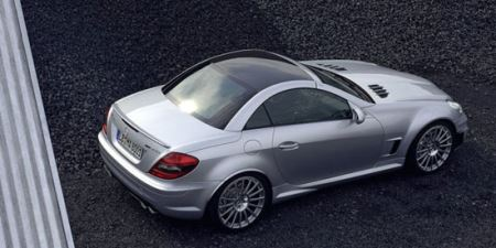 سریع ترین خودرورهای خاص و زیبای ژرمن ها