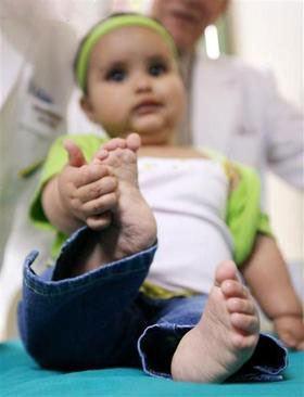 جدیدترین اندام دختر معروف به پری دریایی (عکس)