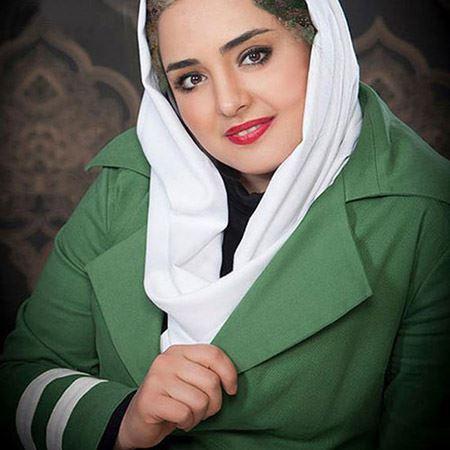 جدیدترین عکس های بازیگران زن معروف ایرانی