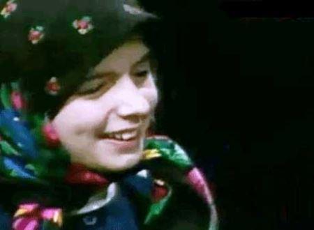 عکس دیدنی از 32 سال پیش لیلا حاتمی و لیلی رشیدی