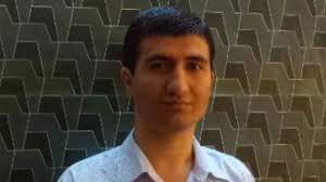 این پسر ایرانی جانشین داوینچی شد (عکس)