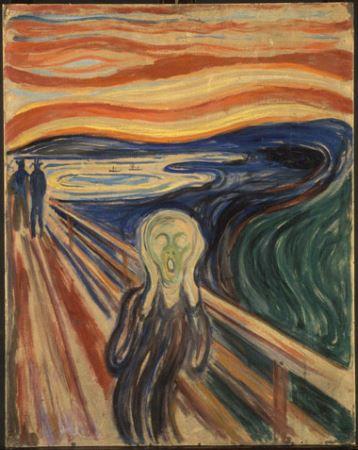 معرفی گرانترین نقاشی های زیبا در دنیا