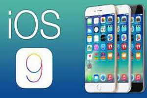 چند روش عالی برای افزایش سرعت iOS 9