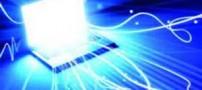 روشی برای صرفه جویی در مصرف اینترنت
