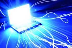 a way to save the internet - روشی برای صرفه جویی در مصرف اینترنت