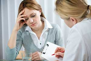 راهکارهای مناسب برای رفع افسردگی
