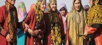 فرهنگ زیبای مردم استان گلستان