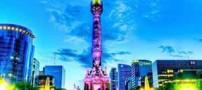 معرفی زیبا و ارزان ترین شهرهای توریستی جهان (عکس)